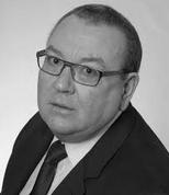 Unternehmensberater - Mag. Hannes Handler