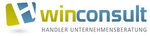 Winconsult - Handler Unternehmensberatung