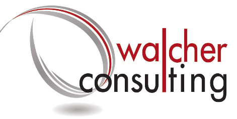 Walcher Consulting